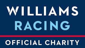 williams charity sia 1