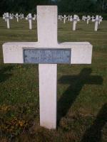 93 Coulon G-F-V tombe