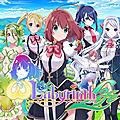 Omega-Labyrinth-Life_2018_09-19-18_001
