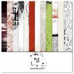 pack-de-papiers-collection-wak-up