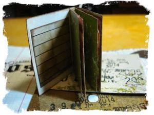 atelier_du_samedi__Road_Book_0024