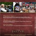 Demandez le programme ! fête médiévale de janvry le 20 et 21 juin 2015