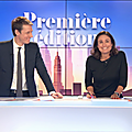 ashleychevalier07.2020_12_31_journalpremiereeditionBFMTV