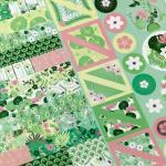 set-embellissement-kyoto-KTA001-4
