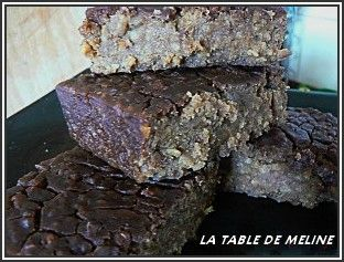 Pumpernickel (Pain allemand) mo