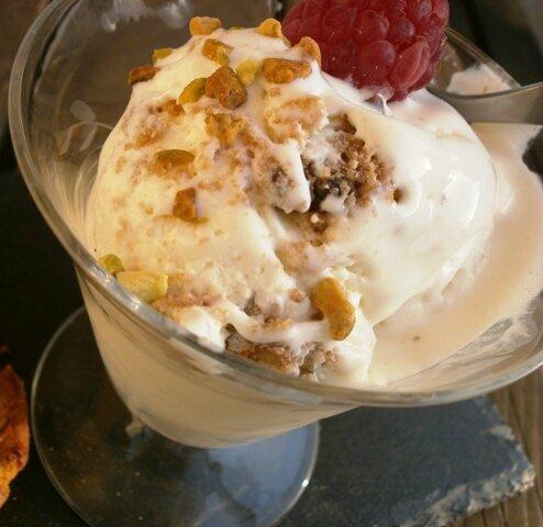 crème glacée vanille sans sorbetière (2)