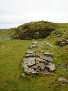 Cairns__Orcades__maeshowe__Tomb_of_Eagles__Unstan__Cuween__085