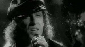 scorpions-wind-of-change-official-music-video