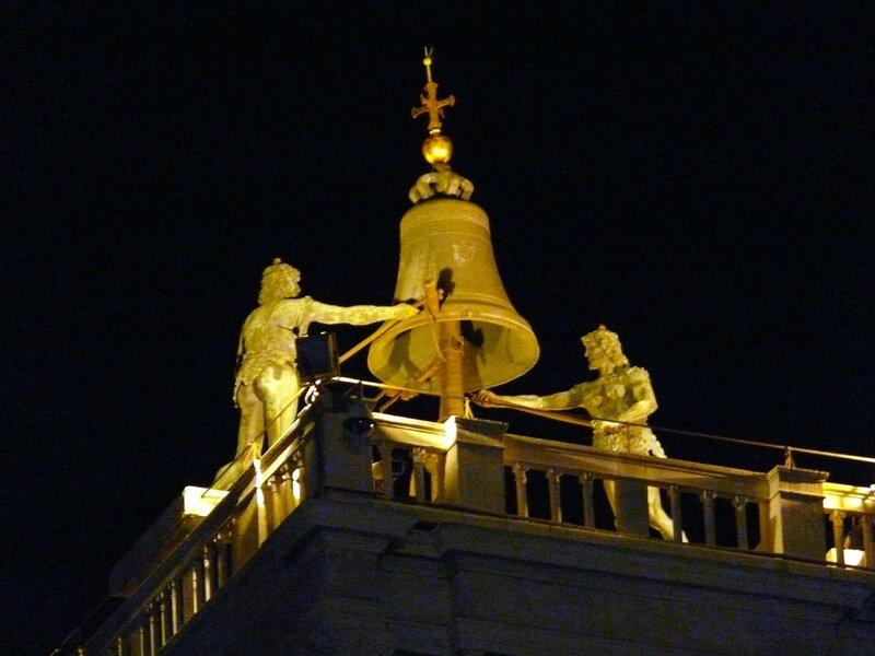 12 09 13 (Venise - San Marco)184