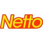 Logo_Franchise_Netto