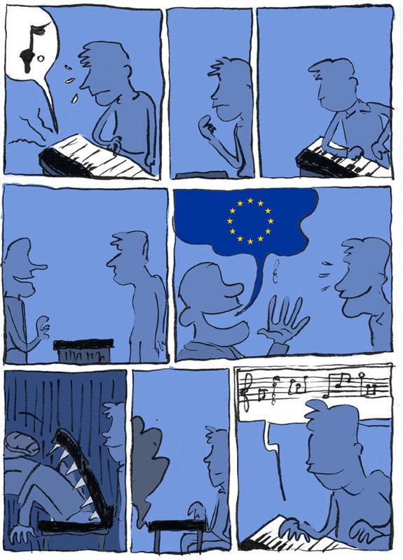 europe_citoyennet__3