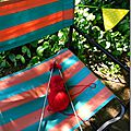 Windows-Live-Writer/jardin-charme_12604/DSCN0576_thumb
