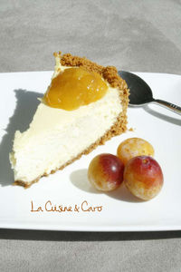 cheesecake_confiture_mirabelle