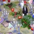 Table 2 ans Manon