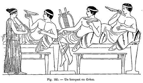 banquet_grec_3