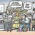 ob_c40689_s-retraite-imposable-humour-dessin