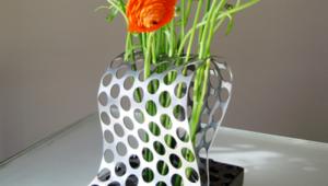 vase-design-500x283