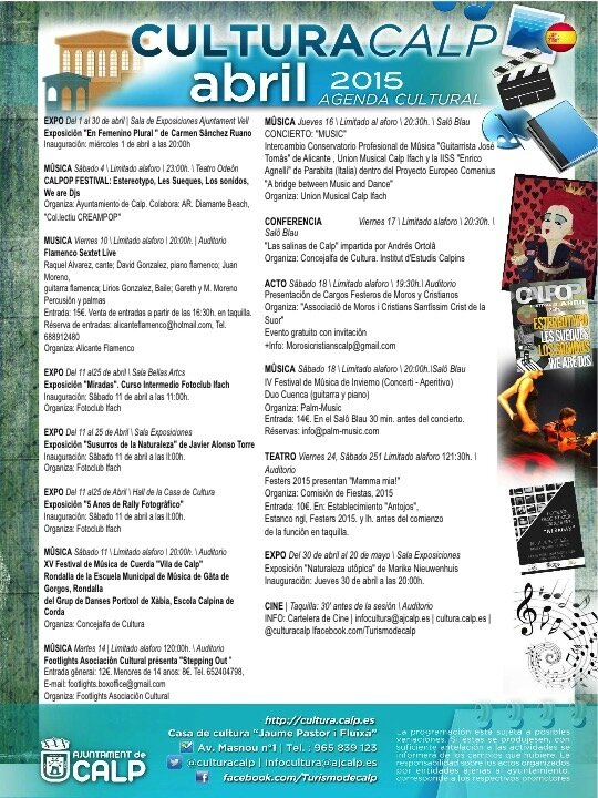 AVRIL15-02_page_1