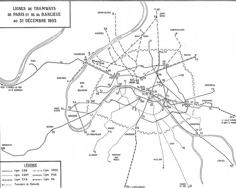 108-Tw-Paris-160-017