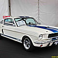 Ford Mustang Shelby GT 350_11 - 1966 [USA] HL_GF