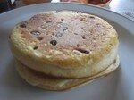 pancakes_005