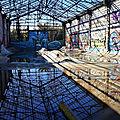 Bordeaux, Darwin Eco System, hangar skate (33)