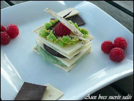Mille_feuilles_chocolat_blanc