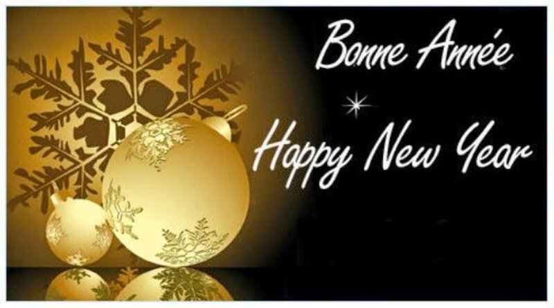 Wish_new_year_in_french