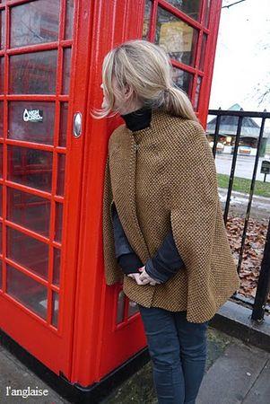 London_095