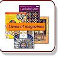 Livres patchwork gratuits ! edit il reste encore des lots disponibles