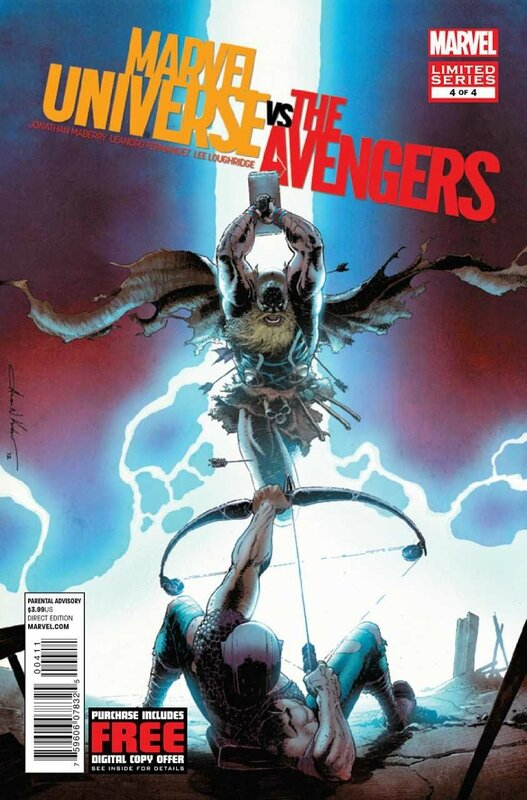marvel universe vs the avengers 04