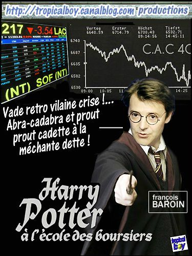 harry-potter-et-la-crise