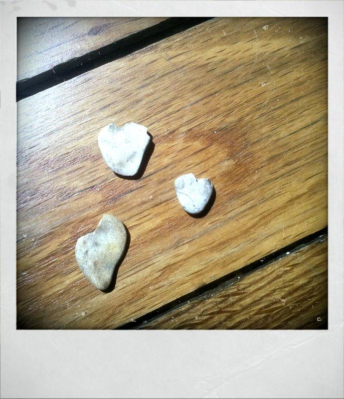 coeur cailloux_113