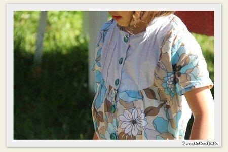 2012-05-robe hawaienne2_1024x682