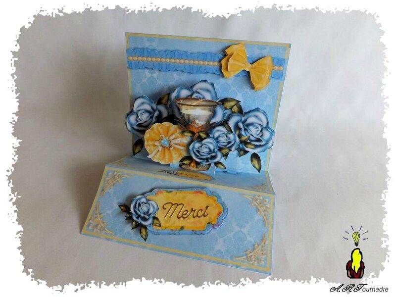 ART 2014 04 roses bleues 1
