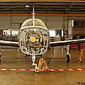 Aéroport Tarbes-Lourdes-Pyrénées: Daher-Socata: Socata TBM-700/850: F-WWRQ: MSN 592.