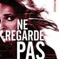 Michelle gagnon -