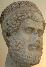 julien empereur