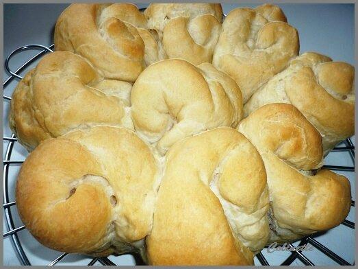 pain de mie a l'anglaise 02