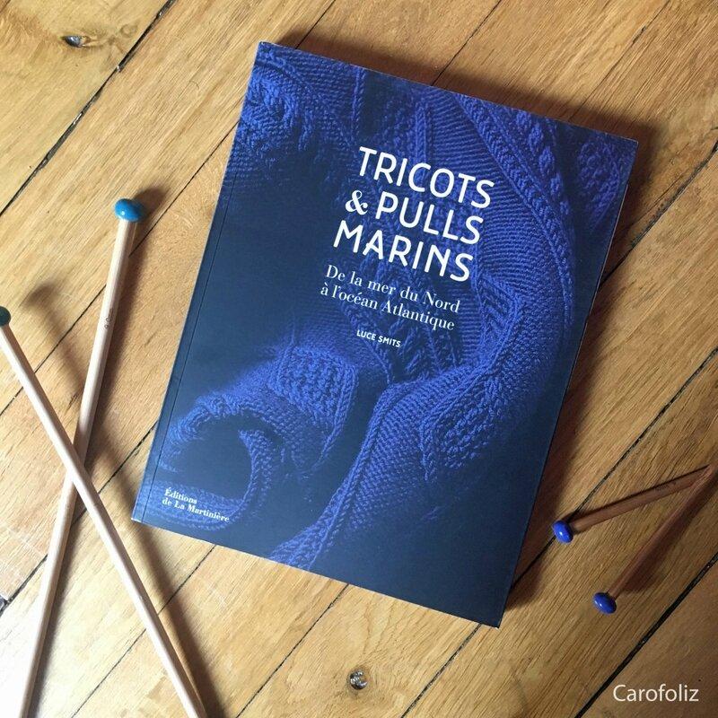 Tricots-pulls-marins-carofoliz-1024x1024[1]