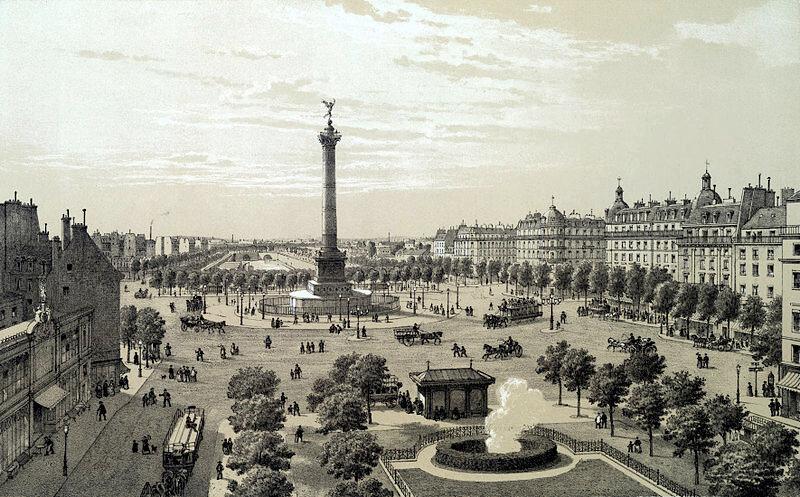 place-de-la-bastille-1878