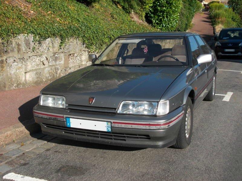 Rover820Siav1