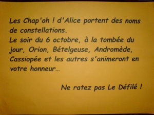 Affiche_expo_et_d_fil_
