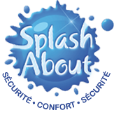 splash_about_logo