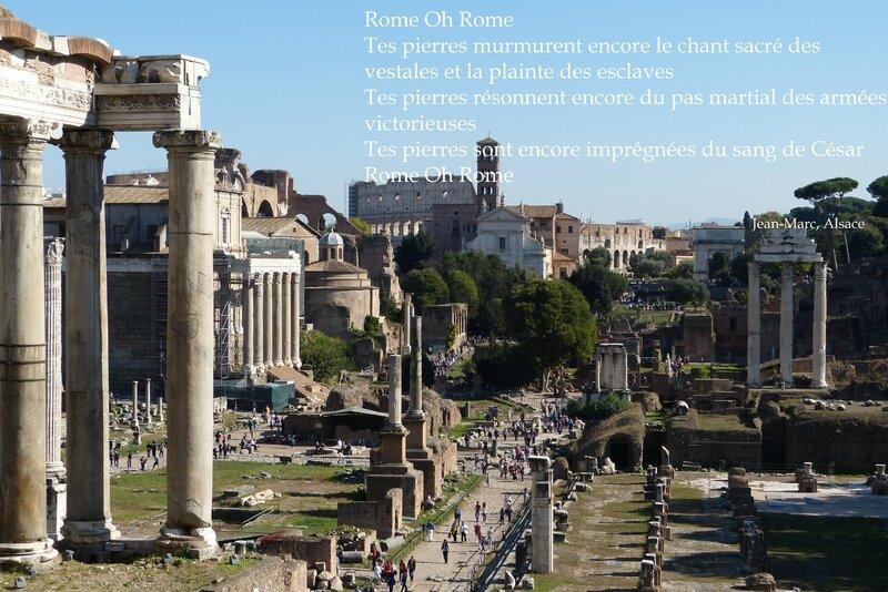 ROME_jean_marc_67