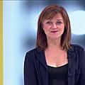 valeriemaurice04.2015_01_20_meteotelematinFRANCE2