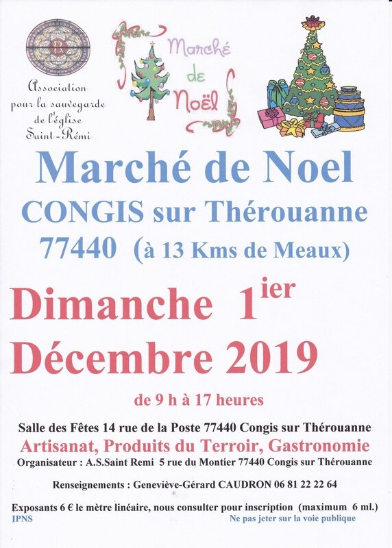 affiche_march__Noel_20219