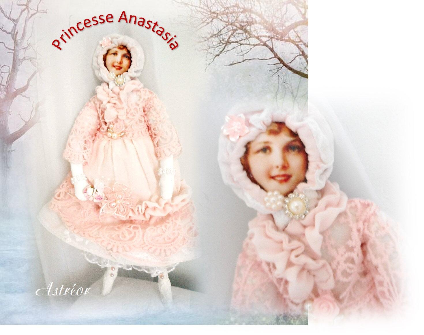 2019 0501 Anastasia1