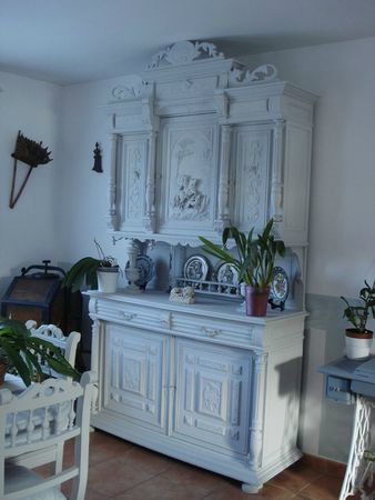 Relooking meubles (17)