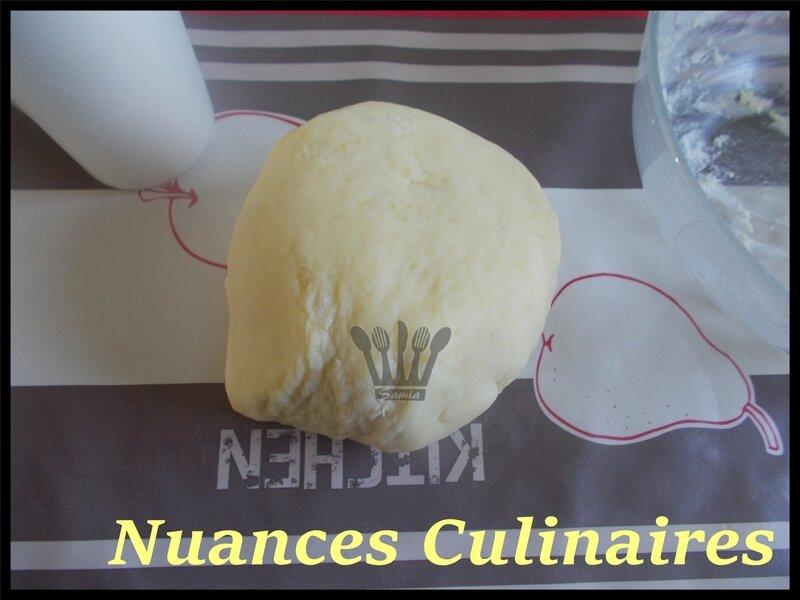 galette de pommes de terre au fromage (2)